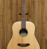 Breedlove Breedlove Discovery Dreadnought Acoustic Guitar