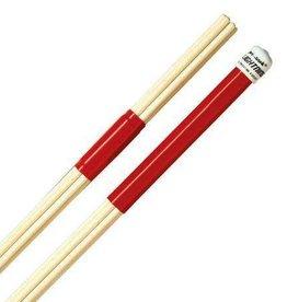 Promark Lightning Rods