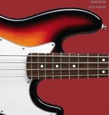 Hal Leonard Hal Leonard Bass Method -Book 2