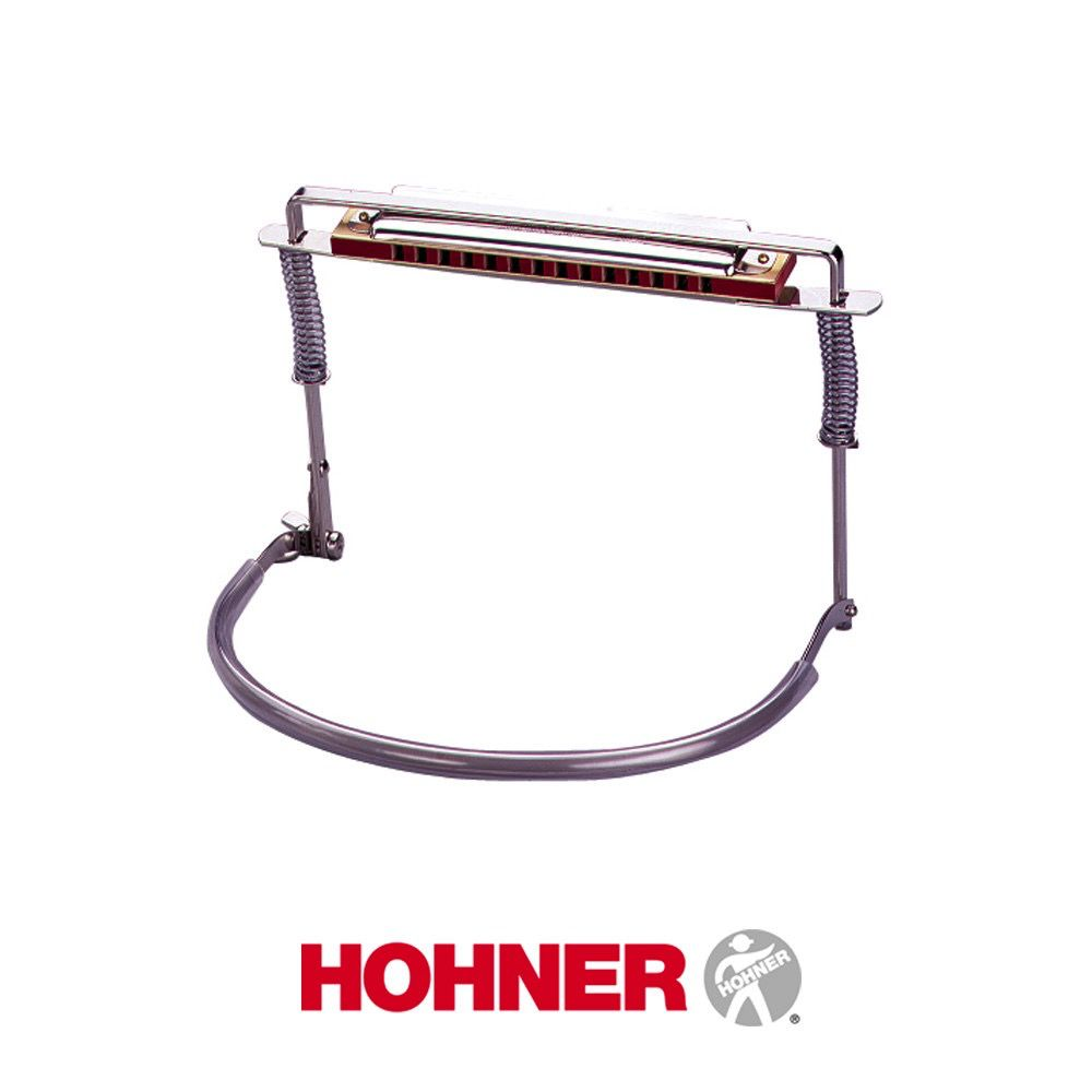 Hohner Hohner Harmonica Holder