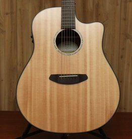 Breedlove Breedlove Pursuit Dreadnought Acoustic/Electric<br />