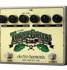 Electro Harmonix TURNIPGREENS
