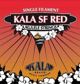 Kala KRSF-C