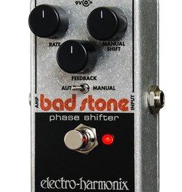 Electro Harmonix BADSTONE