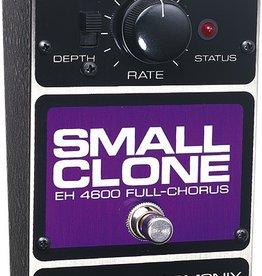 Electro Harmonix SMALLCLONE