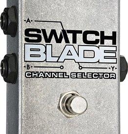 Electro Harmonix SWITCHBLADE