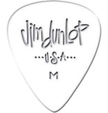 Dunlop Dunlop Celluloid Standard Classics Medium Guitar Picks — 12-Pack