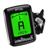 Intellitouch PT10 Mini Tuner