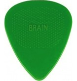 Brain Picks 12 Pack .53mm