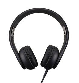 Casio Casio XW-H1 DJ Headphones