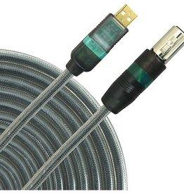 Lightsnake Light Snake XLR to USB Interface