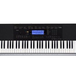 Casio Casio - CTK4400 Keyboard