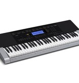 Casio Casio - CTK4400 Keyboard