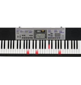 Casio Casio LK175 Lighted 61 Key Piano