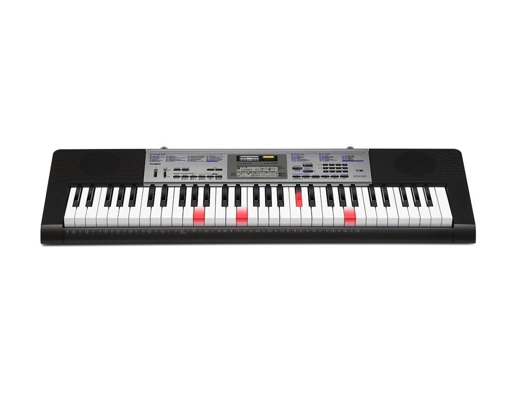 Casio Casio LK175 Lighted 61 Key Piano