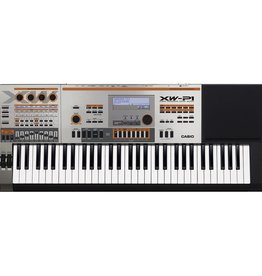 Casio Casio - XWP1 Performance Synthesizer