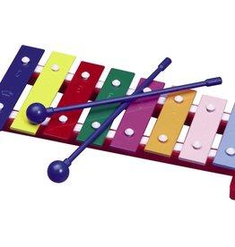 Hohner Hohner Glockenspiel