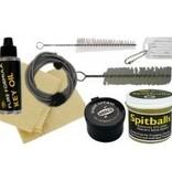 Dunlop Herco Flute Maintenance Kit