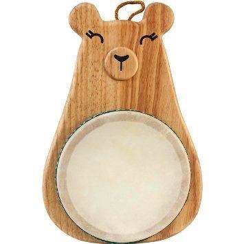 Hohner Hohner Momma Bear Drum