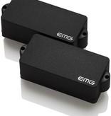 EMG EMG P Active P Bass Pickup