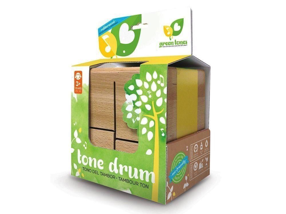 Hohner Hohner Square Tone Drum