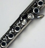 Flute Plugs