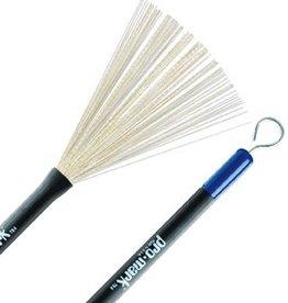 Pro Mark Pro Mark - Telescopic Wire Classic Brushes