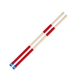 Promark Cool Rods