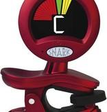 Snark SNARK ST-2 All-Instrument Tuner
