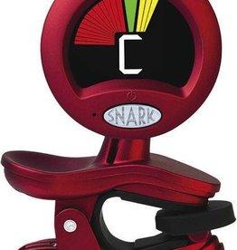 Snark SNARK SN-8 All-Instrument Tuner