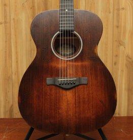 Ibanez Ibanez Artwood Vintage Concert Acoustic Guitar