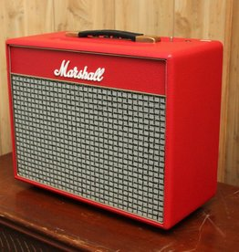 Marshall USED Marshall Class 5 Valve Combo Amp