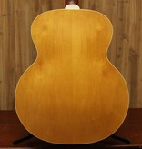 Guild Guild F-2512E Maple w/ Case