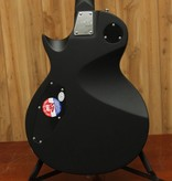 LTD LTD EC-50 Electric Guitar in Black