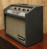 Epiphone Vintage Epiphone / Gibson Pacemaker. 10 Watts all Tube