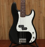 Fender Used Fender Squire Bass