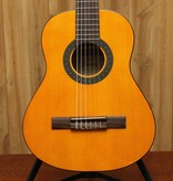 Ibanez Classical 1/2 Sized Acoustic Guitar - Natural