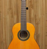 Ibanez Ibanez 1/2 Sized Nylon String Classical Guitar