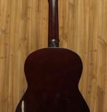 Ibanez Classical Acoustic Guitar - Natural