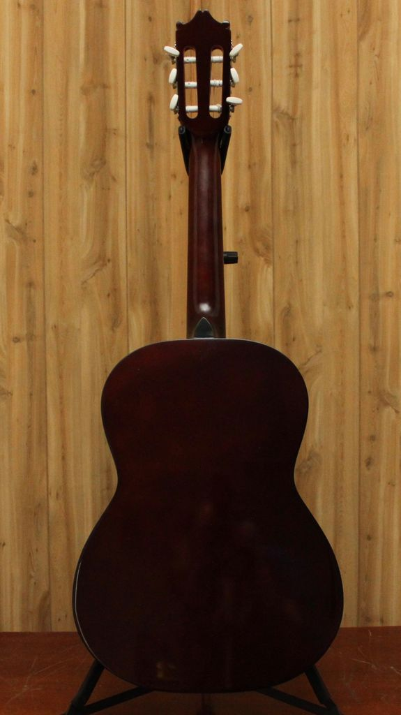 Ibanez Classical 3/4 Sized Acoustic Guitar - Natural