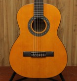 Ibanez Ibanez 3/4 Classical Nylon String Guitar