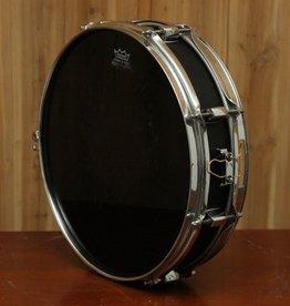 """Pearl USED 13"""" Pearl Piccolo Snare"""