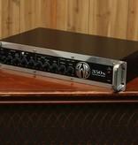 Used Used - SWR 350X Bass Amp Head