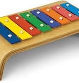 Hohner Hohner Melody Glockenspiel