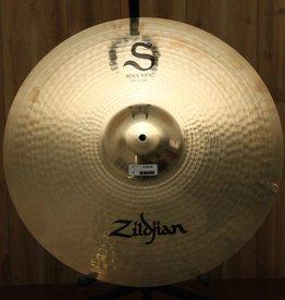 "Zildjian Zildjian 20"" S ROCK RIDE"