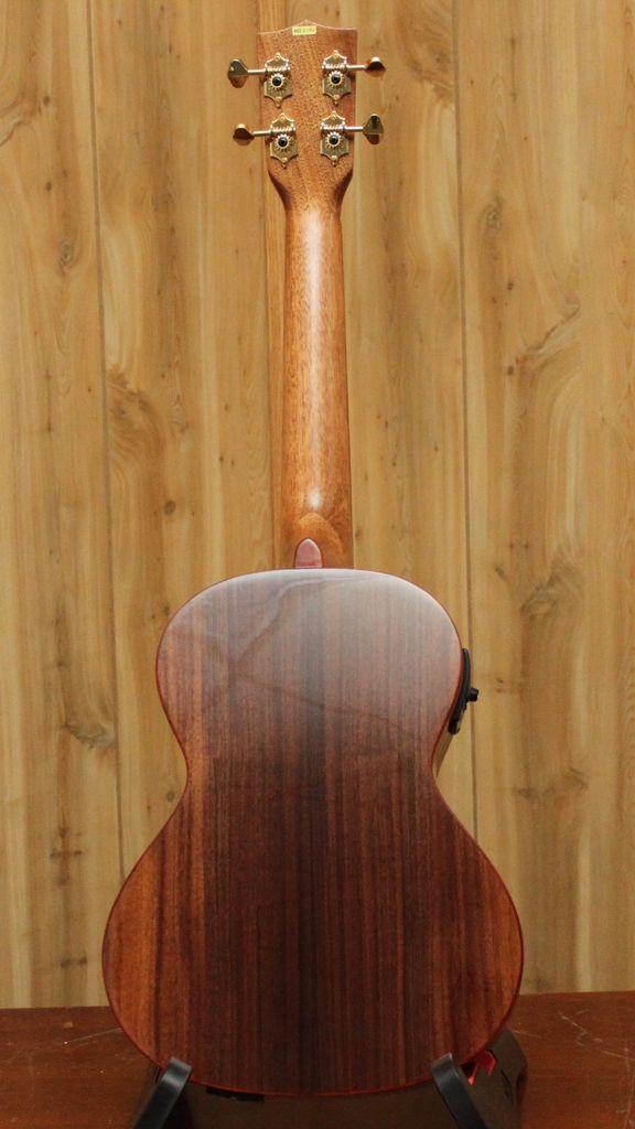 Kala Kala Cedar Top Comfort Edge w/ EQ