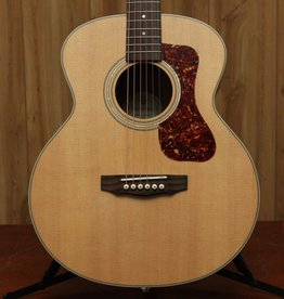 Guild Guild Jumbo Junior Mahogany w/ Gig Bag