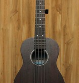 Kala Kala Acoustic Electric U-Bass w/ Gig Bag