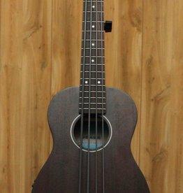 Kala Kala Acoustic Electric U-Bass w/ Gig Bag