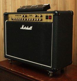 USED USED Marshall Triple Super Lead Combo TSL602